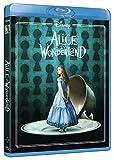 Alice In Wonderland - Repkg 2017 -