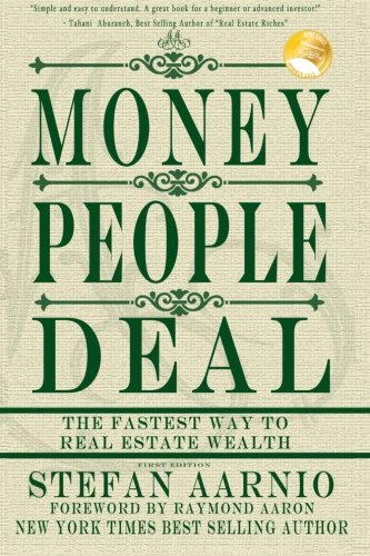 money-people-deal-the-fastest-way-to-real-estate-wealth