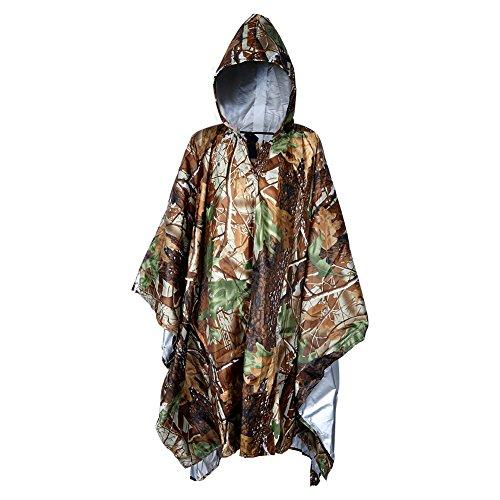 vegbirt-ponchos-camouflage-poncho-pluie-impermeables-a-capuche-pour-camping-randonnee-velo-chasse-ac