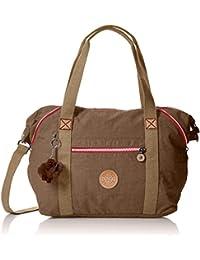Kipling Medium Size Tote Bag - ART
