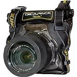 Starblitz 110678 - Bolsa acuática para cámara foto