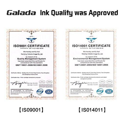 GALADA G1710xgbrother2220