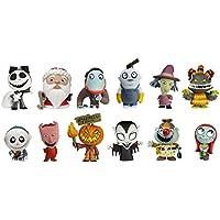 Funko - Figurine NBX Mystery Minis Serie