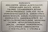 BOSS - Bottled - Gel de ducha - 150 ml