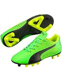 Suchergebnis auf für: neon Fußballschuhe Sport