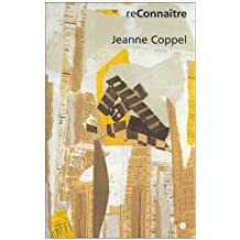 Jeanne Coppel