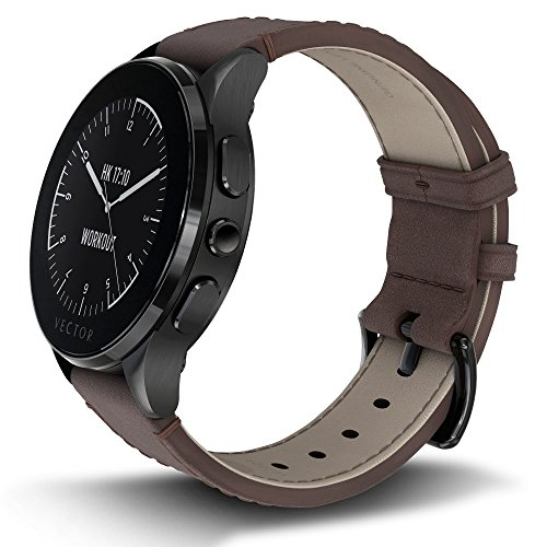 Vector Watch 5060437150179