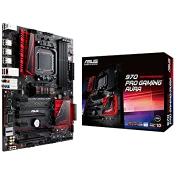 51 cypukmuL._SL500_AC_SS350_ asus amd am3 970 pro gaming aura 4*ddr3 2*usb3 0 14*usb2 0 gbe  at readyjetset.co