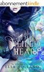 The Veiled Heart (The Velvet Basement...