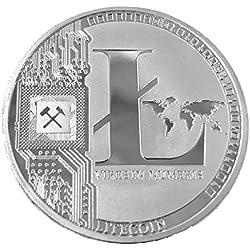 51 d%2BPZuHcL. AC UL250 SR250,250  - Litecoin supera i Bitcoin mentre Abra inizia la sua transizione