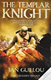 The Templar Knight: 2/3 (Crusades Trilogy 2)
