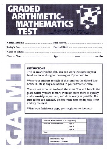 graded-arithmetic-mathematics-test-pk10-4ed-test-papers-10-pack