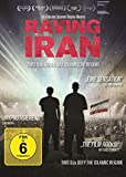 Raving Iran [Alemania] [DVD]