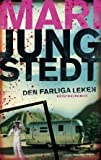 (8) (Knutas) by Mari Jungstedt (2011-05-09)