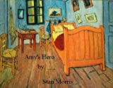 Amy's Hero (Tales of the Ragoon Book 3)