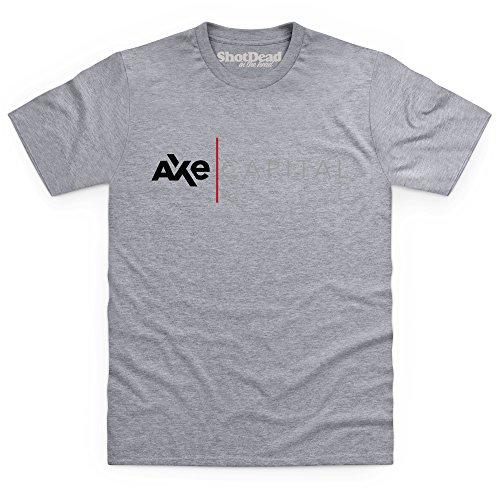 inspired-by-billions-axe-capital-t-shirt-uomo-grigio-mlange-4xl