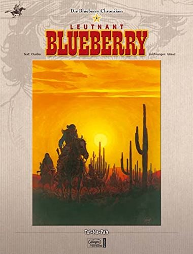 blueberry-chroniken-09-tsi-na-pah