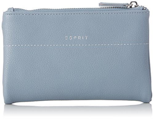 ESPRIT Women's 038ea1v005 Purse