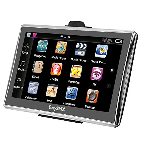 easysmx-7-inch-8gb-tft-lcd-touch-screen-sat-nav-car-gps-navigation-with-uk-and-full-eu-maps-free-lif