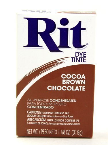impex-rit-concentrated-powder-dye-319g-cocoa-brown