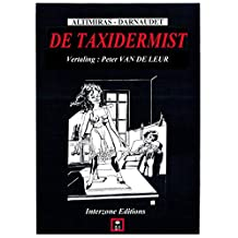 De Taxidermist