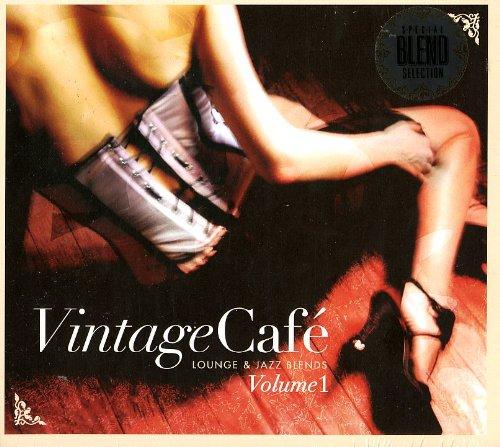 vol1-2-vintage-cafe