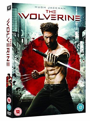 the-wolverine-dvd