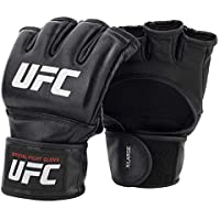 UFC Offical Profight Glove MMA