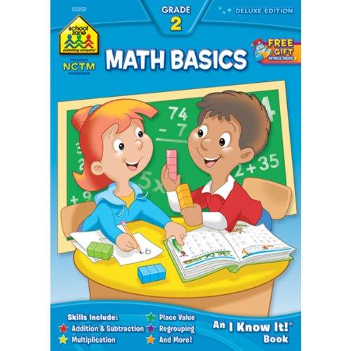 math-basics-2