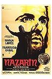 Nazarín Luis Buñuel Marga kostenlos online stream