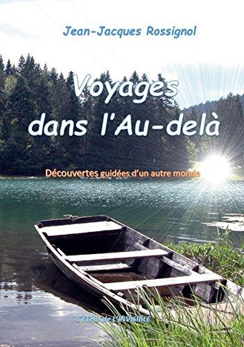 voyages-dans-lau-dela-decouvertes-guidees-dun-autre-monde