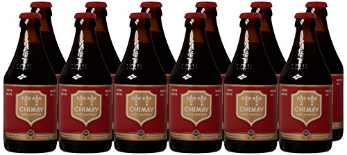 chimay-brewery-red-beer-330-ml-case-of-12