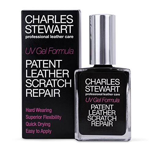 charles-stewart-patent-leather-scratch-repair-restore-uv-gel-formula-black