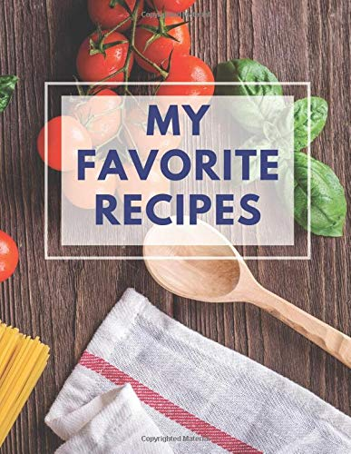 My Favorite Recipes: collect your Family Secret Recipes Cool Cooking-gadgets