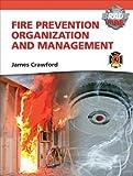 Fire Prevention Organization & Management with MyFireKit (Brady Fire)