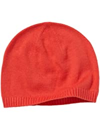 MEXX Damen Mütze 3FHWH006