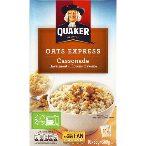 quaker-oats-oat-cassonade-10x36g-vollkorn-haferflocken-mit-braunem-zucker