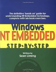 Windows NT Embedded Step-By-Step