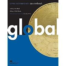 GLOBAL Upp Sb + eWb Pk