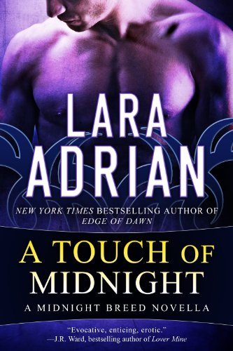 a-touch-of-midnight-a-midnight-breed-novella-the-midnight-breed-series