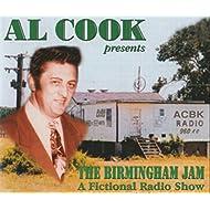 The Birmingham Jam
