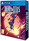 Dead Cells - Signature Edition