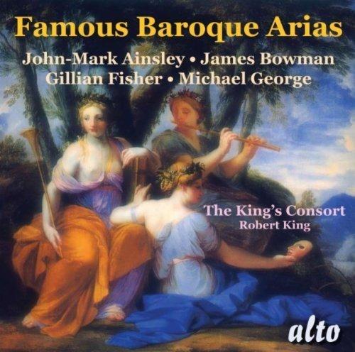 famous-baroque-arias-oeuvres-de-ainsley-bowman-fischer-george-robert-king