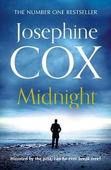 Midnight by [Cox, Josephine]