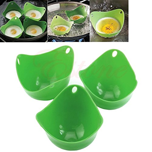 new-silicone-egg-tool-poacher-cook-poach-pods-kitchen-cookware