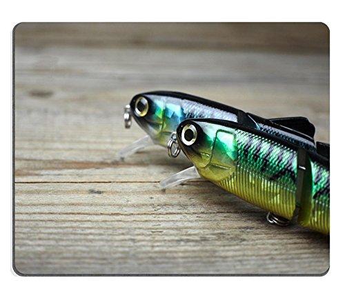 msd-mousepad-de-goma-natural-imagen-25647901-colorful-senuelos-con-la-barra-de-pesca-en-el-muelle-de