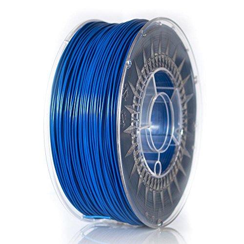 3d Drucker Filament Petg 1,75 Mm Schwarz Für 3d Drucker 1 Kg, 3d Printers & Supplies