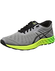 Asics Fuzex Lyte, Zapatillas de Running Para Hombre