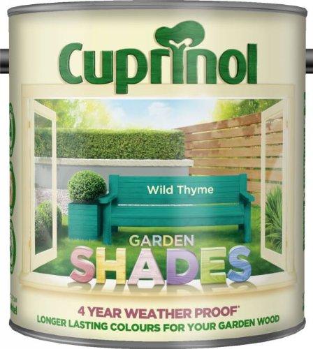 cuprinol-garden-shades-malerei-outdoor-cupgswt25l