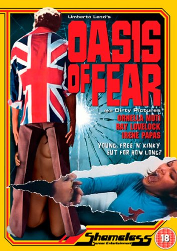 oasis-of-fear-uk-import